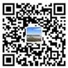 扬州沃尔特微信二维码